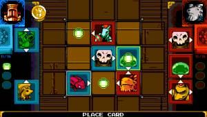 Shovel Knight: King of Cards 2